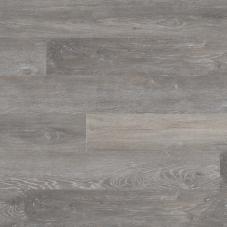 Elmwood Ash - 2mm (Thickness), Glue Down, 6X48