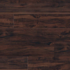 Burnished Acacia  - 2.5mm (Thickness), Glue Down, 7X48