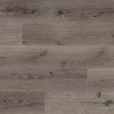 Charcoal Oak - 2.5mm (Thickness), Glue Down, 7X48