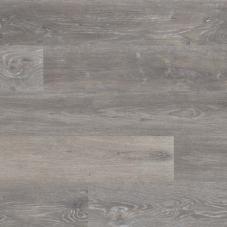 Elmwood Ash - 2.5mm (Thickness), Glue Down, 7X48