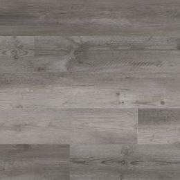 Woodrift Gray - 2.5mm (Thickness), Glue Down, 7X48