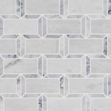 Framework - Marble - Polished - 12X12