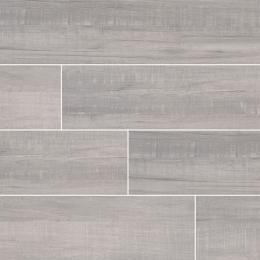 Belmond Pearl - Glazed - Matte - 8X40