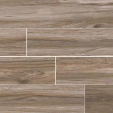 Carolina Timber Beige - Glazed - Matte - 6X24, 6X36, 12X15