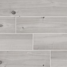Havenwood Platinum - Glazed - Matte - 8X36