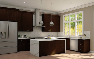 Tips for Maintaining the New Look of Your Kitchen Cabinets for an Extended Period