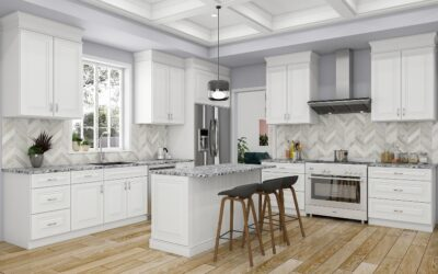 Reasons Why Buyers Find Porcelain Tiles A Smarter Choice